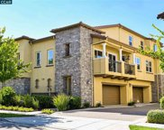 663 Selby Ln Unit 1, Livermore image