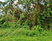 944 SE Preston Lane, Port Saint Lucie image