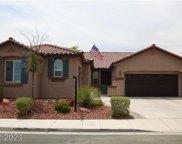 6925 Goldridge Street, Las Vegas image