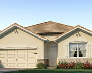 12359 SW Arabella Way, Port Saint Lucie image