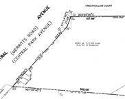 1050 Merritts  Road, Farmingdale image