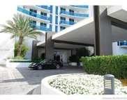 2711 S Ocean Dr Unit #3404, Hollywood image