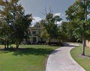 8863 Brantwood Court, Wilmington image