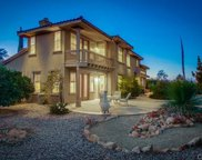 26937 Red Ironbark Drive, Valley Center image