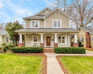 2138  Chesterfield Avenue, Charlotte image