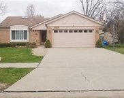 40341 MOUNT VERNON, Sterling Heights image
