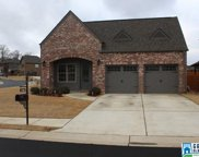 3286 Chase Ct, Trussville image