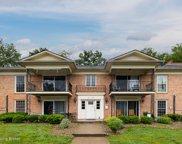301 Highwood Dr, Louisville image