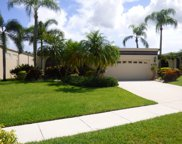 6724 Palermo Way, Lake Worth image