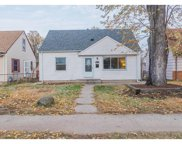 5222 Xerxes Avenue N, Minneapolis image