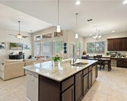 18200 Painted Horse Cove, Austin image