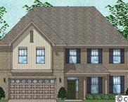 5141 Country Pine Drive, Myrtle Beach image