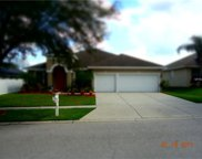 1603 White Dove Court, Brandon image