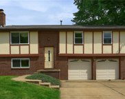 2092 Southwell Drive, South Park image
