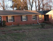9 Bagwell Avenue, Greenville image