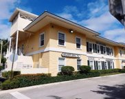 2605 W Atlantic Ave Unit A101, Delray Beach image