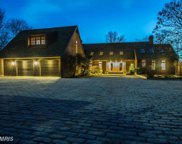 6798 BROAD NECK ROAD, Chestertown image