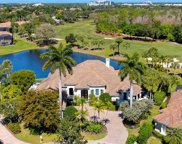 1307 Little Blue Heron Ct, Naples image