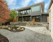 5059 Pullman Ave NE, Seattle image