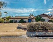 1421 W Ocotillo Road, Phoenix image