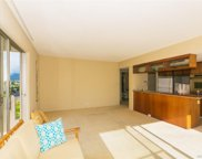 240 Makee Road Unit 7B, Honolulu image