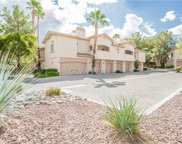 2050 WARM SPRINGS Road Unit #3324, Henderson image