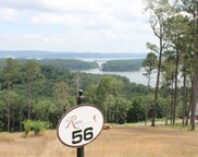 56 Fall Creek Drive, Guntersville image
