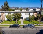 919 E Acacia Ave, Glendale image