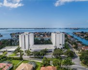 5940 Pelican Bay Plaza S Unit 702, Gulfport image