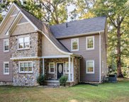 206 North Ridge Road, Henrico image