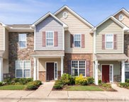8307 Boca Point, Raleigh image