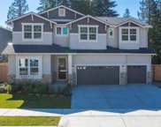 3316 216th (lot 13) Place SE, Bothell image