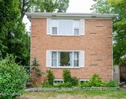 593 Ryan Place, Lake Forest image