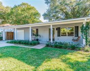 3924 W Bay View Avenue, Tampa image