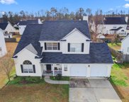 5041 Weatherstone Road, Charleston image