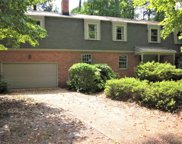 1132 Little Neck Road, North Central Virginia Beach image