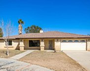 10777     10th Avenue, Hesperia image