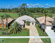 2695 Royal Palm Drive, North Port image