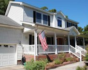 106 Saint Clair Road, Kill Devil Hills image