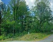 19 Brookridge  Lane, Asheville image