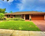 5046 NW 48 Avenue, Coconut Creek image