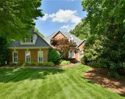 125 Goldwind Court, Winston Salem image