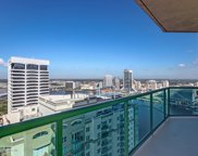 1431 RIVERPLACE BLVD Unit 3001, Jacksonville image