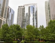 201 North Westshore Drive Unit 601, Chicago image