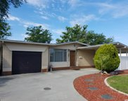 1142 E Sego Lilly Dr S, White City image