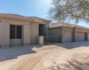 6617 E Lonesome Trail, Cave Creek image