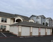 4827 67th St NE Unit A203, Marysville image