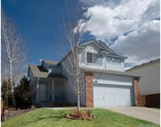 2129 Gold Dust Lane, Highlands Ranch image