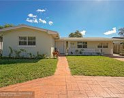 8100 NW 15th St, Pembroke Pines image
