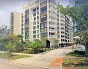 1440 Brickell Bay Dr Unit #304, Miami image